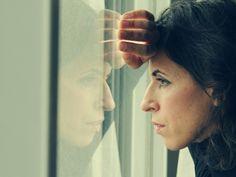 Depressionen können jeden treffen. Doch es gibt auch Auswege