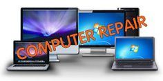 Oxford laptops Repairs is one of the leading IT Company located in Oxford. Furthermore, offsite PC and PC repair specialist in Oxford. Call us: 01865 236 925 We do have our quality in numerous urban… Pc Repair, Laptop Repair, Pc Computer, Laptop Computers, Computer Repair Services, Software Support, Dell Laptops, Oxford, Medium