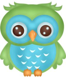 Furred, Feathered, and Finned 4 — Yandex. Owl Png, Owl Graphic, Owl Clip Art, Owl Classroom, Baby Scrapbook Pages, Bird Free, Owl Cartoon, Baby Owls, Baby Baby