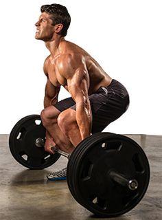 Bodybuilding.com - Slay The Dragon: 3 Strength Training Myths Exposed!