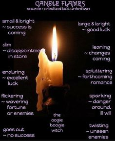 Candle magic Candle magic Order your love spell online from Professional Love Spell Caster. Love Spell Casting done for you. Get your ex back Spell. Fall in Love with me spells, Revenge spells and many more. Witch Spell Book, Witchcraft Spell Books, Magick Spells, Candle Spells, Real Spells, Candle Reading, Wiccan Magic, Herbal Magic, Candle Magic