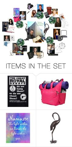 """""""Darcy: Senior Year Schedule"""" by foreevers ❤ liked on Polyvore featuring art"""