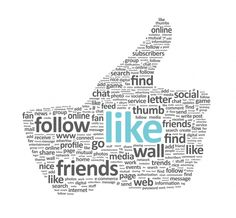 Social media tips for scientists | Nature Jobs Blog