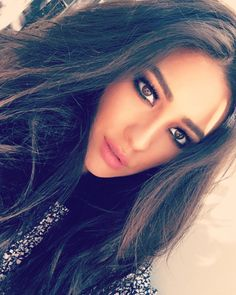 2ef18a75fb2 30 Best Shay Mitchell images