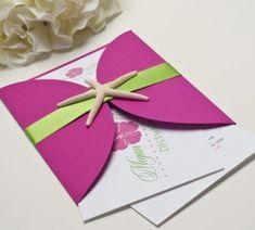 How To Make Invitation Cards Top Wedding Invitation Mistakes Weddingelation