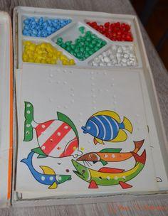 Retro 2, Childhood Memories, Calendar, Holiday Decor, Historia, Life Planner
