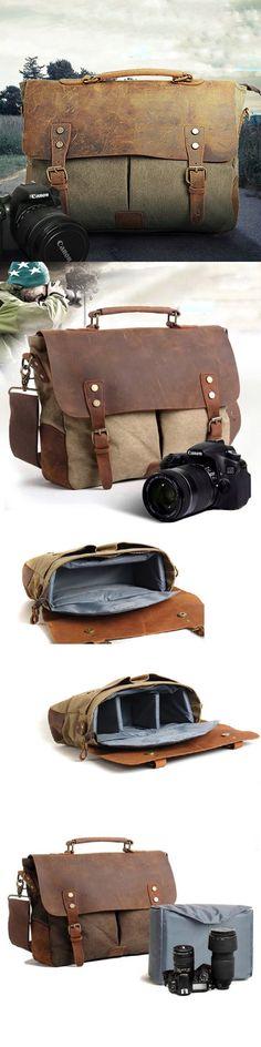 efb9e05d103a icambag is a High Quality Design Handmade Leather and Canvas Bag Shop