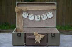 suitcase cardholders - Google Search