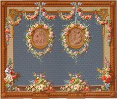 Behang printjes - Marleen zoutman - Picasa Web Albums