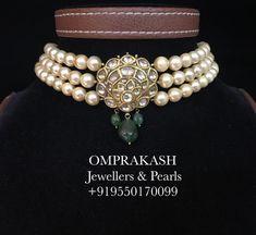 #indian #traditional #pakistani #punjabi #fashion #gold #silver #ethnic #ring #haathphool #necklace #haar #ranihaar #jewellery #indianjewellery #jewelry #indianjewelry #pearls #rubies #emeralds #rings #tikka #maangtikka #choker #paasa #jhoomar #jhoomer #jhanjar #bangles #earrings #chandbali #chaandbali #kundan #polki #diamond #anklet #ring #emerald #pearl #ruby #nath #nosering #bangles #rubyring