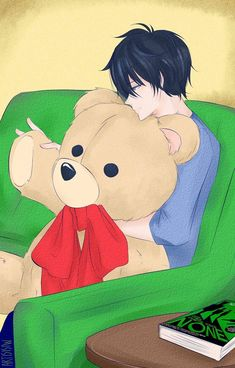Join Lorelei and Loki as they unravel the threads of mystery, unveil … Mystery / Thriller Loki Wallpaper, Bear Wallpaper, We Bare Bears Wallpapers, Cute Wallpapers, Project Loki, Detective Series, Seven Deadly Sins Anime, Wattpad Books, Mystery Thriller