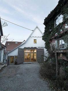 barn-conversion-atelier-s