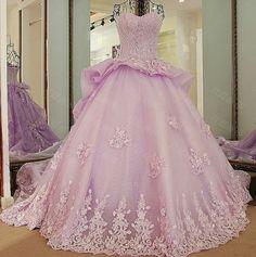 Bride color gown HOUCG216  Harga Rata 4.500.000 Ekor 5.500.000  SIZE S-XL