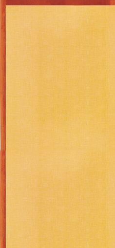 Wallcovering_(코튼) ZEA005-4