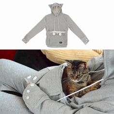 """""""Cats for pocket"""" with Parker, resolved to """"not move to come riding to the knee"""". 