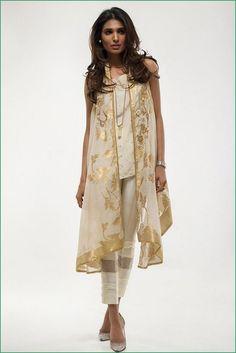 Sania Maskatiya Eid Collection 2016 for girls