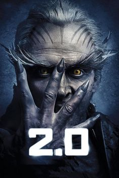 Watch 2.0 (2017) Full Movie HD Free Download