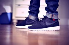 I just love this shoes.
