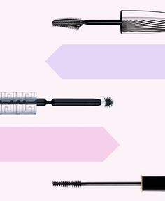 Wand Anatomy: What to Look for in a Mascara Wand.Makeup.com