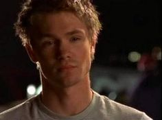"""41 Things You Might Not Know About """"One Tree Hill"""""""