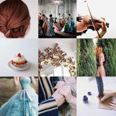 maxon schreave aesthetic | Tumblr