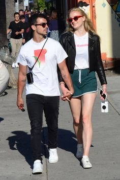 57 Best She's so much taller than him  images in 2019 | Tall