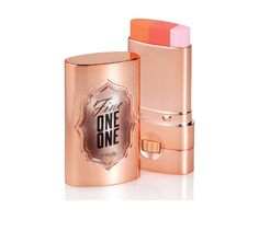 fine-one-one by Benefit