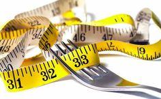Dieta e reeducação alimentar: Qual a diferença