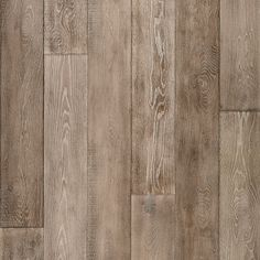 "<p>Mercado Oak is a stunning, wire brushed, subtly distressed, and handcrafted hardwood floor with distinguished and sophisticated detail. This 7"" wide plank features a hand applied staining technique that creates remarkable character and variation from plank to plank.</p>"