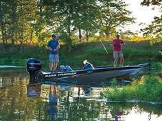 2013 Tracker Boats Pro Team 190 TX #NorCalMastercraft #TeamMastercraft #WakerootsRideshop #Tracker #Boating