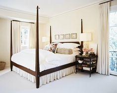 Innenausstattung schlafzimmer  Schicke Mädchen Schlafzimmer in Rosa mit einer schönen Sitzbank ...
