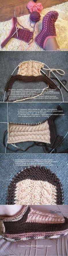 1 chat no leído Knit Mittens, Knitting Socks, Knitting Stitches, Baby Knitting, Knitting Patterns, Crochet Patterns, Crochet Ripple, Tunisian Crochet, Knit Crochet