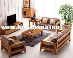 Small Scale Living Room Furniture Sets For Small Living Room Stunning Wooden Living Room Set Inspiration
