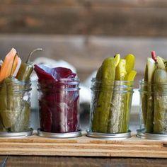 Jacob's Pickles - Thrillist New York