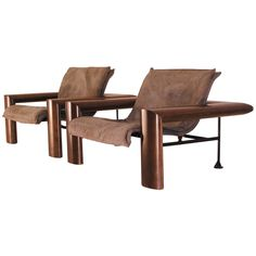 Rare Pair of Armchairs by Jean-Louis Berthet-espace-camille-berthet pochy maestro chair 1_main_636147538997329592.jpg