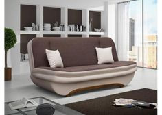 Kanapéágy MT51 Floor Chair, Flooring, Furniture, Home Decor, Decoration Home, Room Decor, Wood Flooring, Home Furnishings, Home Interior Design