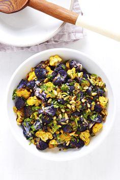 Best Golden Raisins Or Other Type Of Raisins Recipe on Pinterest