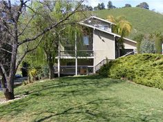 14 Best Morgan Hill Ca Luxury Homes Images Investment Property