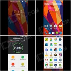 "DOOGEE TITANS2 DG700 Android 5.0 Quad-Core WCDMA Bar Phone w/ 4.5"" OGS, 8GB ROM, GPS, OTG"
