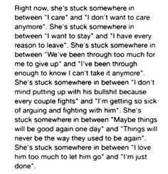 quotes for my boyfriend chooses drinking over me - Google Search