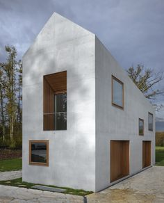 two_in_one_house_clavienrossier_architectes_hes_sia_03.jpg