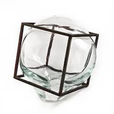 Art Cube, Plexus Products, Design Art, Glass Art, Art Gallery, Candle Holders, Artsy, Design Inspiration, Candles