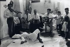 Franco Pinna (La Maddalena, 1925 – Roma, 1977): Nardò, 1959