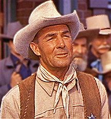 randolph scott   # Pin++ for Pinterest #