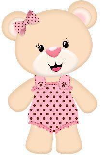 Kids Cartoon Characters, Cartoon Kids, Baby Shower Clipart, Baby Shower Cakes, Teddy Pictures, Children Sketch, Emoji Love, Blue Nose Friends, Baby Quilt Patterns