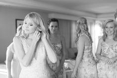 Ritz-Carlton-Monarch-Beach-Wedding3