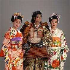https://flic.kr/p/demKGz | 1987 - Sam Emerson Japanese Shoot | 1987 - Sam Emerson Japanese Shoot