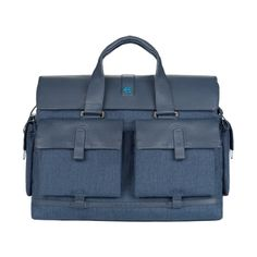 Briefcase Piquadro http://www.ebay.it/itm/BORSA-UOMO-PIQUADRO-PORTA-PC-DOCUMENTI-CA2472S69-NAOS-NUOVA-COLLEZIONE-P-E-2014-/321409551385?pt=Borse_e_Zaini_uomo&var=&hash=item76cf5146f6