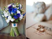 FABIO ZARDI Luxury Floral Design & Wedding Decoration – Santorini   Tuscan dream