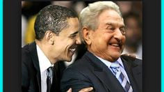 Exposed! George Soros Is Funding The Bioweapons Lab At The Focus Of Ebola Outbreak! George Soros's foundation funds the Kenema bioweapons lab at the focus of the Ebola outbreak, and which is about to be closed, apparently amid an investigation.